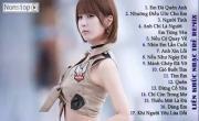 Tải nhạc online Nonstop Việt Mix - Em Đã Quên Anh nhanh nhất