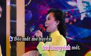 Tải nhạc hình Người Đẹp Bình Dương (Karaoke) online