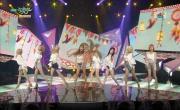 Tải nhạc hình mới Party (150724 Music Bank) hot