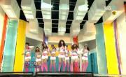 Oh (31.01.2010 - Live) | Download video nhạc
