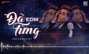 Đã Từng (EDM) (Lyric Video) | Download nhạc miễn phí