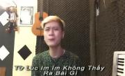 Tải nhạc hay Cô Vanh (Nhạc Chế) online