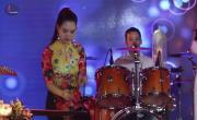 Tải nhạc Mp4 Đệ Nhất Mỹ Nhân Bolero Phương Anh - Tuyệt Phẩm Trữ Tình Ngọt Ngào Mới Nhất - Bolero Mượt Mà Mùi Mẫn trực tuyến