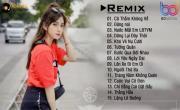 Nhạc Trẻ Remix 2019 Hay Nhất Hiện Nay -  Edm Tik Tok Htrol Remix | Tải nhạc hay