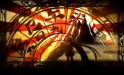 Senbonzakura | Download video nhạc