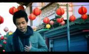 Tải nhạc mới Hãy Về Đây Bên Anh 2012 - Quang Lê