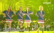 Somehow (Hallyu Dream Festival 2015) - DIA Band   Download nhạc online