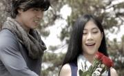 Xem video nhạc trực tuyến Thuở Ấy Có Em - Liêu Quang Sơn
