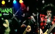 Sever Reality - Warbringer | Download nhạc mới