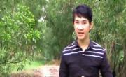 Miền Tây Quê Tôi (Phim Ca Nhạc) - Hoàng Tuấn Minh | Tải nhạc về máy