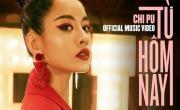 Tải nhạc Mp4 Từ Hôm Nay (Feel Like Ooh) nhanh nhất