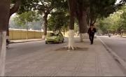 Xem video nhạc Hoa Lửa