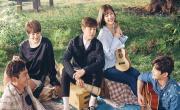 Tải nhạc hình mới Fox (The Liar And His Lover OST) trực tuyến