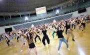 Zimzalabim (Mass Performance) - Red Velvet | Tải nhạc hình