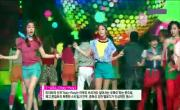 Roly Poly - T-ara | Xem video nhạc hot