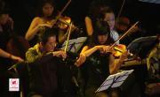 Tải nhạc Liên Khúc Thói Đời, Trở Về Cát Bụi (Liveshow Một Thoáng Quê Hương 5) hay online