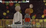 Tải nhạc hình mới Giấc Mơ Xưa Và Cây Diệp Anh Đào (Yume To Hazakura) miễn phí
