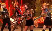 Tải nhạc nhanh Playing With Fire (161110 M Countdown) - BlackPink