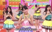 Tải nhạc Mp4 Koi Suru Fortune Cookie (130814 AKBINGO!) chất lượng cao