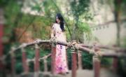Tải nhạc hình Ánh Trăng Lẻ Loi - AMI