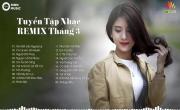 Liên Khúc Nhạc Trẻ Remix - Cuộc Vui Cô Đơn Remix Cực Căng - V.A | Download nhạc hot