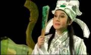 Lương Sơn Bá (Chuyện Tình Lương Chúc) | Tải nhạc hot
