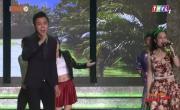 Video nhạc Trai Tài Gái Sắc (Thử Thách Người Nổi Tiếng - Gala 2) hot nhất