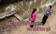 Chiều Tam Nông | Download video nhạc