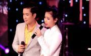 Tải nhạc trực tuyến Mãi Tìm Nhau - Thiên Quang, Quỳnh Trang