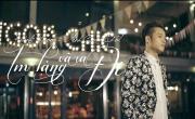 Download nhạc nhanh Im Lặng Và Ra Đi - Khánh Phương, Anh Quân Idol
