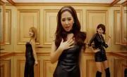 Hoot (Yuri) - SNSD | Download nhạc về máy