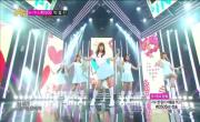 Tải nhạc hình Mr.Chu (140412 Music Core) mới online