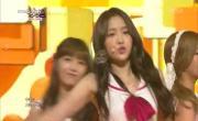 Tải nhạc hot NoNoNo (130719 Music Bank) miễn phí