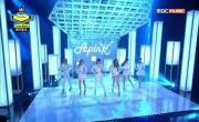 Tải nhạc Luv (141126 Show Champion) hot