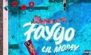 Tải nhạc trực tuyến Blueberry Faygo Mp4