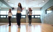 "Xem video nhạc Girin Choreography - Cupcakes - Beyonce ""Yonce"" hay online"