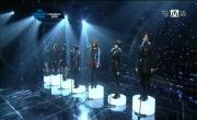 Xem video nhạc Cry Cry (Ballad Version & Dance Version) online