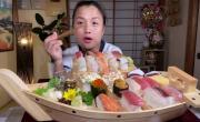 Xem video nhạc hot Sushi Cấp Tốc Ngon Khỏi Phải Bàn Khó Tin Nhưng Lại Rất Thuyết Phục - Cuộc Sống Ở Nhật #502 - Quynh Tran JP