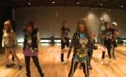 Tải nhạc hình I Am The Best (Choreography Practice) chất lượng cao