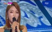 Tải nhạc Mp4 Cheer Up (141213 Music Core) mới