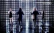 Download nhạc hot I Am The Best - 2NE1
