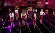 Miniskirt (140710 M Countdown) - AOA   Download nhạc về máy