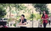 Download nhạc về máy Vì Sao Em Lại Nói Lời Chia Tay - Trịnh Gia Phúc