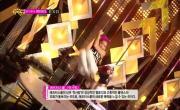 First Love (130615 Music Core) | Xem video nhạc hot
