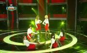 Miniskirt (140122 Show Champion) - AOA   Download nhạc online