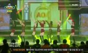 Xem video nhạc Like A Cat (141119 Show Champion) Mp4
