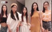 Tải nhạc mới Sứ Thanh Hoa (Remix) về điện thoại