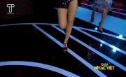 Tải nhạc Mashup Hoa Cỏ Thì Thầm Mùa Xuân (Gala Nhạc Việt 14 - Tết 2020) hay nhất