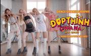 Tải video nhạc Đớp Thính Chưa Nà? (Dance Choreography) nhanh nhất