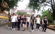 Tải nhạc Say You Do - Tiên Tiên Dance Choreography By Các Bạn Team Vùng Cao Việt Bắc trực tuyến